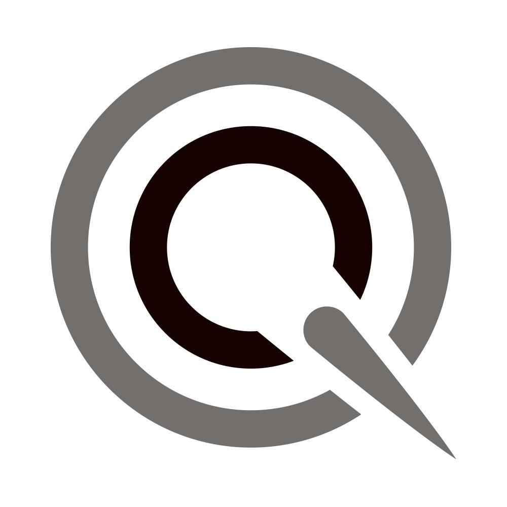 プロジェクトオーナーのロゴ